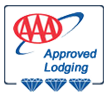 AAA Approved Lodging in Rockport MA
