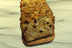 apple-raisin-bran-bread