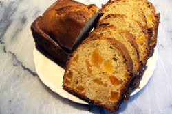 apricot-orange-bread