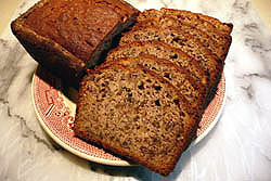 banana-tea-bread
