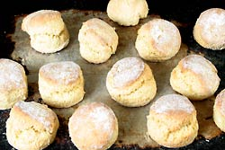 biscuits-buttermilk