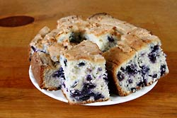 blueberry-tea-cake