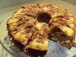 coffee-cake-apple-buttermilk