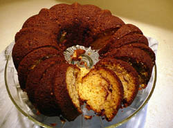 coffee-cake-cranberry-orange