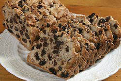 fruit-nut-bread
