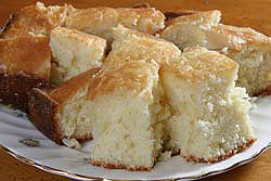 lemon-bread