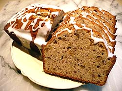 lemon-pecan-bread