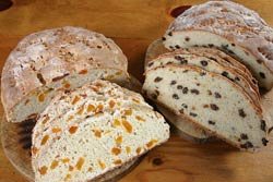 raisin-bread-easy
