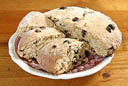 scones-scottish-oat