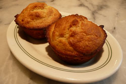 sour-cream-cornbread