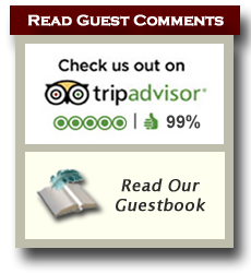Tuck Inn Tripadvisor Reviews