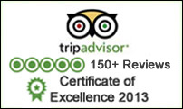 Read What Other Guests Have Written About Our Rockport Inn on Tripadvisor