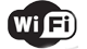 Cape Ann Lodging Wireless Internet